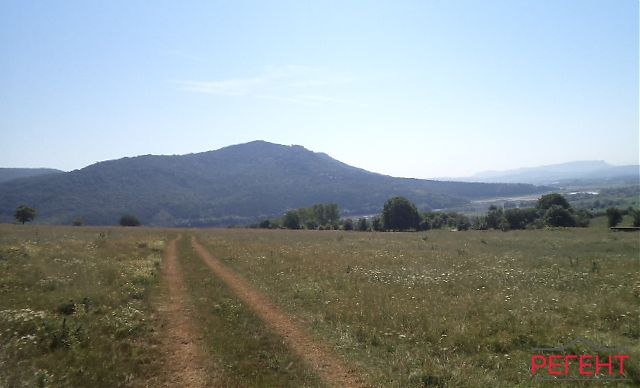 land Sevlievo 34 km from Sevlievo