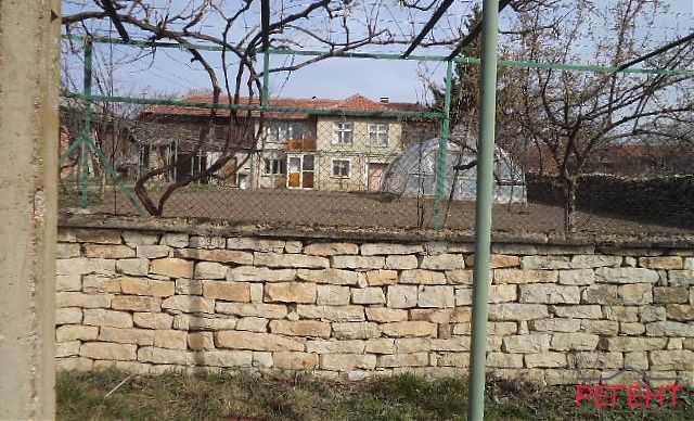 house Sevlievo 45 km from Sevlievo