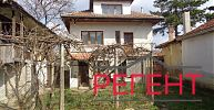 house, Sevlievo 42 km from Sevlievo, - REGENT Недвижими имоти