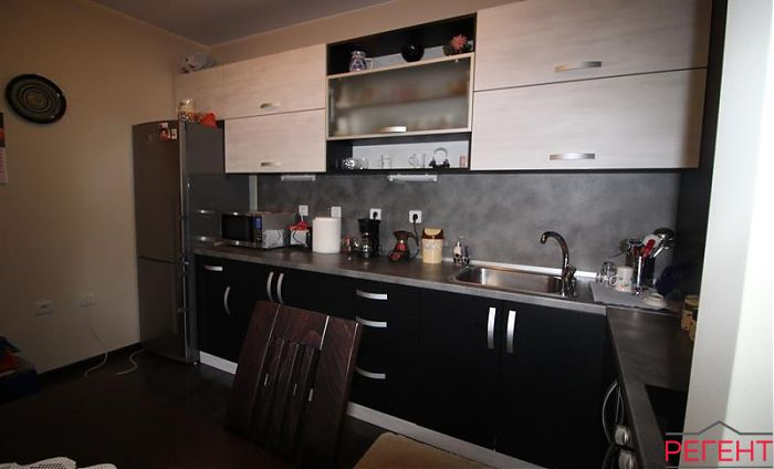 two-room apartment Gabrovo Gabrovo, Mladost