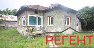 house, Gabrovo 6 km from Gabrovo, - REGENT Недвижими имоти