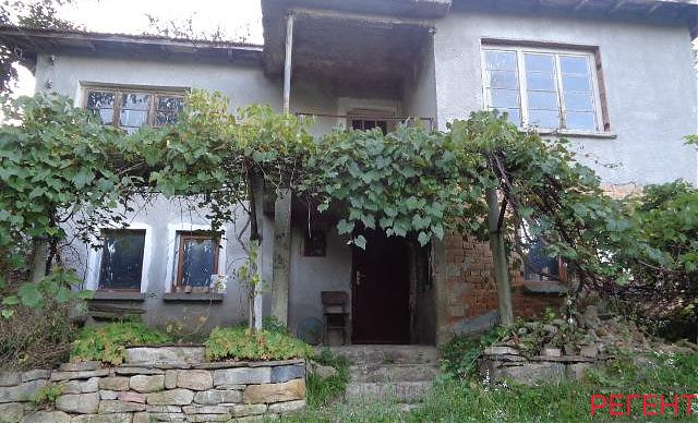 house Triavna 20 km from Triavna