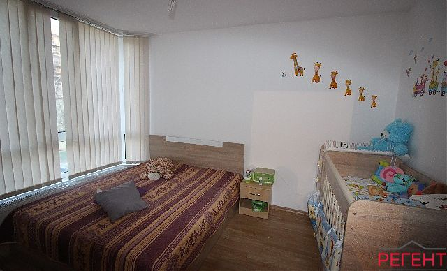 two-room apartment Sevlievo Sevlievo,