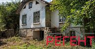 house, Sevlievo 36 km from Sevlievo, - REGENT Недвижими имоти