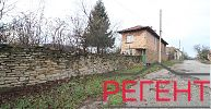 house, Sevlievo 22 km from Sevlievo, - REGENT Недвижими имоти