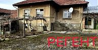 house, Sevlievo 38 km from Sevlievo, - REGENT Недвижими имоти